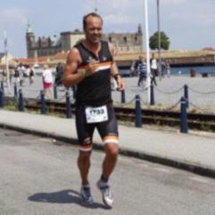 carsten muthel flow the distance triathlete